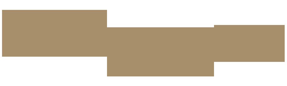 Home_Facilities_Crete_sfyk